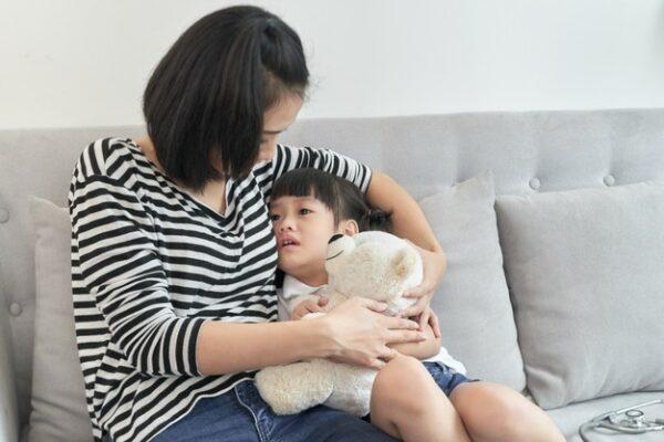 Chị Nguyễn Lan Hương