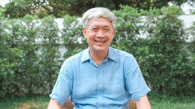 Anh Trương Nam Anh
