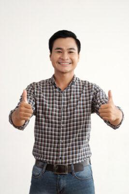 Anh Nguyễn Tùng Dương